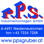 PPS-Gruber