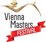 Vienna-Masters